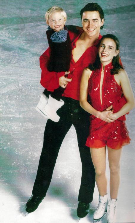 Daria Grinkova Skating Daria Grinkova Skating
