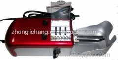 Electric Cigarette Rolling Machine Reviews