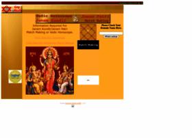 Online Matching Hindi In Free Kundali