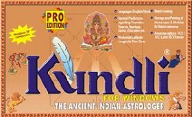 Kundli Match Making Software In Hindi Free Download Full Version
