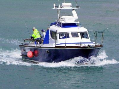 Hot fishing spots in galveston for Fishing in galveston