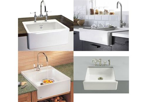 ikea kitchen sink domsjo