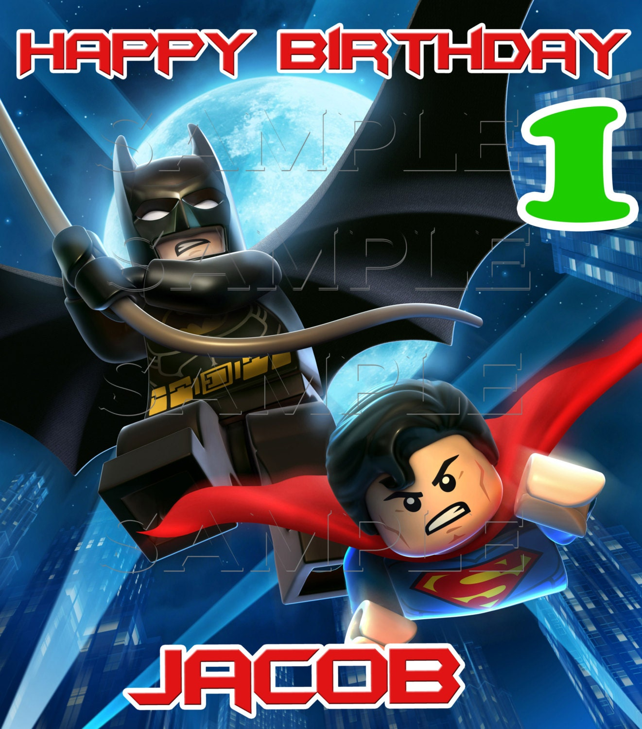 Lego Batman 3 Brainiac Attacks Release Date | www.pixshark ...