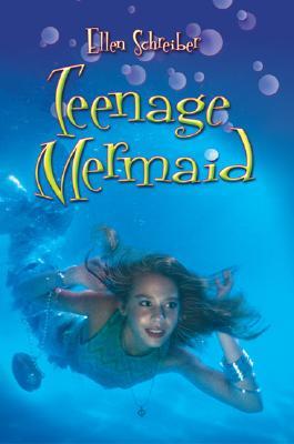 mermaids 2003 full movie