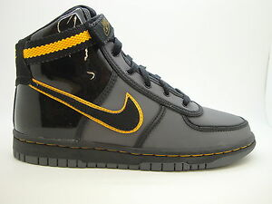 Nike Vandal High Batman