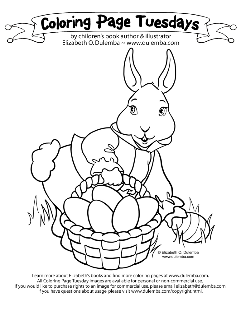 peter and the wolf free coloring pages