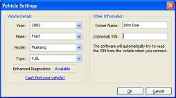 scanxl pro license keygen download