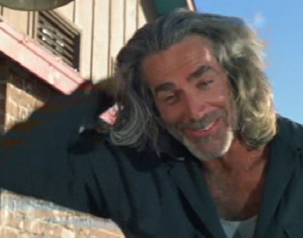 Sam Elliott Pictures Roadhouse on index php redirect to another page