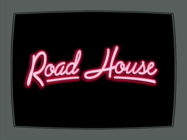 Sam Elliott Roadhouse Character Name on Index Php Redirect To Another Page