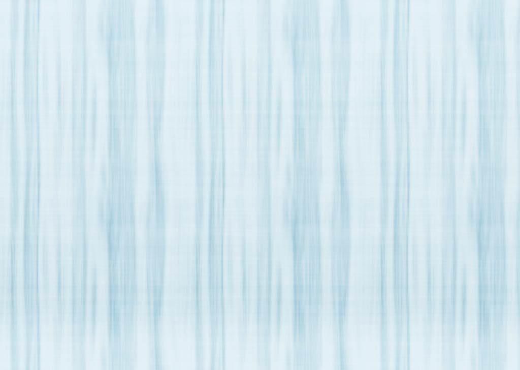 Sky Blue Curtains